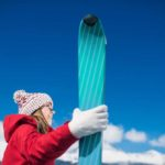 Gloves Vs Mittens: Which is Better for Skiing & Snowboarding
